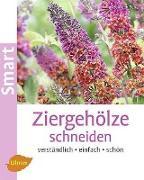 Cover-Bild zu Ziergehölze schneiden (eBook) von Beltz, Heinrich