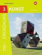 Cover-Bild zu Grundkurs Kunst 3. Ausgabe 2016. Architektur