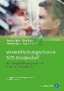 Cover-Bild zu Straus, Florian: Verwirklichungschance SOS-Kinderdorf (eBook)