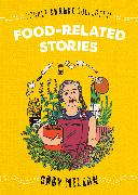 Cover-Bild zu Melian, Gaby: Food-Related Stories