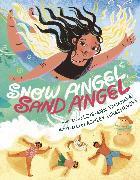 Cover-Bild zu Yamanaka, Lois-Ann: Snow Angel, Sand Angel