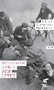 Cover-Bild zu Menschen neben dem Leben von Boschwitz, Ulrich Alexander