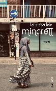 Cover-Bild zu Aboulela, Leila: Minarett (eBook)