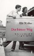Cover-Bild zu Maillart, Ella: Der bittere Weg
