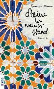 Cover-Bild zu Adimi, Kaouther: Steine in meiner Hand (eBook)