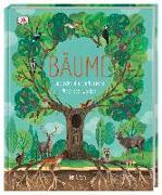 Cover-Bild zu Bäume