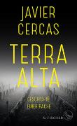 Cover-Bild zu Cercas, Javier: Terra Alta