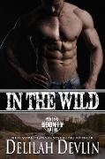 Cover-Bild zu Devlin, Delilah: In the Wild (Montana Bounty Hunters: Dead Horse, MT) (eBook)