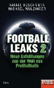 Cover-Bild zu Football Leaks 2