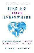 Cover-Bild zu Finding Love Everywhere (eBook)
