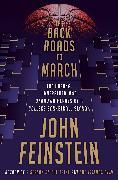 Cover-Bild zu The Back Roads to March (eBook)