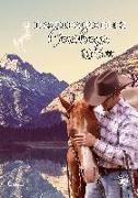 Cover-Bild zu Scott, Rj: Das Zuhause eines Cowboys