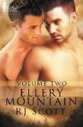 Cover-Bild zu Scott, Rj: Ellery Mountain Volume Two