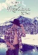 Cover-Bild zu Scott, Rj: Schnee in Montana