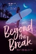 Cover-Bild zu Buchta, Heather: Beyond the Break