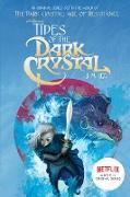 Cover-Bild zu Lee, J. M.: Tides of the Dark Crystal #3