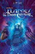 Cover-Bild zu Lee, J. M.: Flames of the Dark Crystal #4