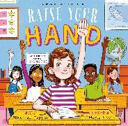 Cover-Bild zu Tapper, Alice Paul: Raise Your Hand