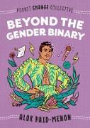 Cover-Bild zu Vaid-Menon, Alok: Beyond the Gender Binary (eBook)