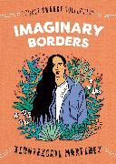 Cover-Bild zu Martinez, Xiuhtezcatl: Imaginary Borders