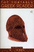 Cover-Bild zu Auden, W. H.: The Portable Greek Reader