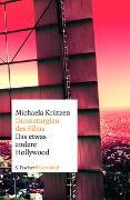 Cover-Bild zu Krützen, Michaela: Dramaturgien des Films