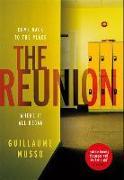 Cover-Bild zu Musso, Guillaume: The Reunion