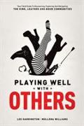 Cover-Bild zu Harrington, Lee 'Bridgett': Playing Well With Others