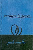 Cover-Bild zu Rinella, Jack: Partners in Power
