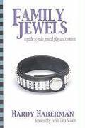 Cover-Bild zu Harberman, Harby: Family Jewels