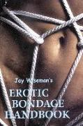 Cover-Bild zu Wiseman, Jay: Erotic Bondage Book