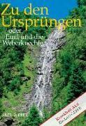 Cover-Bild zu Weber, Emil: Zu den Ursprüngen oder Emil und die Weberknechte