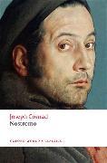 Cover-Bild zu Conrad, Joseph: Nostromo