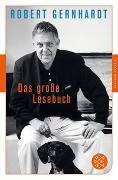 Cover-Bild zu Gernhardt, Robert: Das große Lesebuch