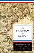Cover-Bild zu Berkowitz, Daniel: The Evolution of a Nation