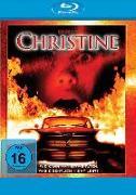 Cover-Bild zu Keith Gordon (Schausp.): Christine