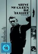 Cover-Bild zu Pike, Robert L. (Nach Erz.): Steve McQueen ist 'Bullitt'