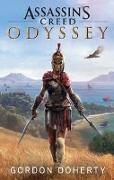 Cover-Bild zu Doherty, Gordon: Assassin's Creed Odyssey