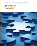 Cover-Bild zu Gordon, Robert J.: Macroeconomics Pearson New International Edition, plus MyEconLab without eText