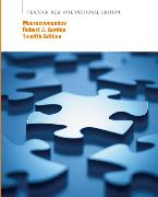 Cover-Bild zu Gordon, Robert J.: Macroeconomics: Pearson New International Edition