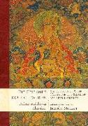 Cover-Bild zu Padmasambhava: Die Girlande der Sichtweisen