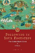 Cover-Bild zu Padmasambhava, Rinpoche Guru: Following in Your Footsteps, Volume II