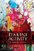 Cover-Bild zu Padmasambhava: Dakini Activity