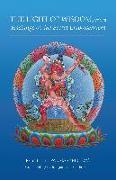 Cover-Bild zu Padmasambhava: Light of Wisdom, Volume III