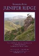 Cover-Bild zu Rinpoche, Guru Padmasambhava: Treasures from Juniper Ridge