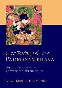 Cover-Bild zu Padmasambhava: Secret Teachings of Padmasambhava
