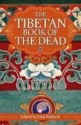 Cover-Bild zu Padmasambhava: The Tibetan Book of the Dead