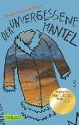 Cover-Bild zu Boyce, Frank Cottrell: Der unvergessene Mantel