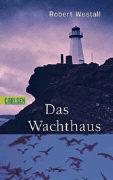 Cover-Bild zu Westall, Robert: Das Wachthaus