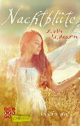 Cover-Bild zu Wolf, Jennifer: Nachtblüte. Die Erbin der Jahreszeiten (Buch 3)